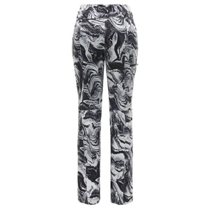 Ski pants Spyder Women `s Winner Tailored Fit GTX 182740-101, Spyder