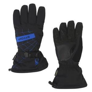 Gloves Spyder Over Web GORE-TEX 185008-017, Spyder