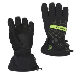 Gloves Spyder Over Web GORE-TEX 185008-019, Spyder