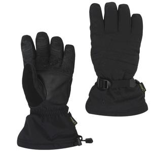 Gloves Spyder Over Web GORE-TEX 185008-001, Spyder
