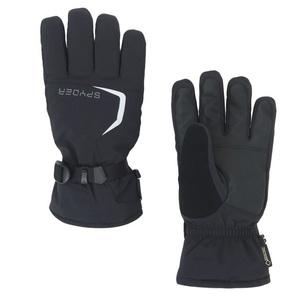 Gloves Spyder Propulsion GORE-TEX 185016-001, Spyder