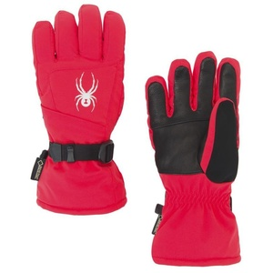 Gloves Spyder Woman `s Synthesis GORE-TEX 185060-674, Spyder