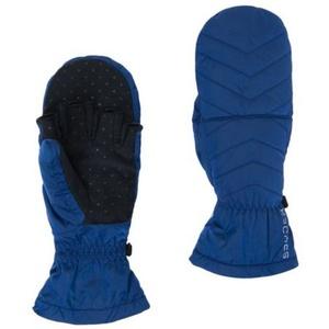 Gloves Spyder Women `s Solitude Convertible Mitten 185072-406, Spyder