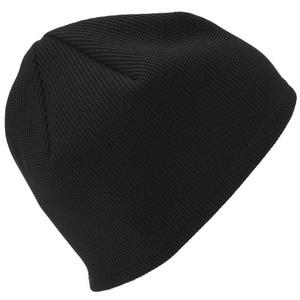 Headwear Spyder Men `s Bandit Stryke Fleece 185102-001, Spyder