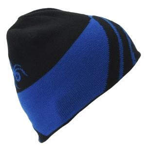 Headwear Spyder Throwback Hat 185112-482, Spyder