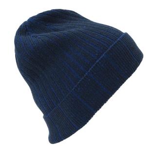 Headwear Spyder Men `s Hobby 185123-402, Spyder