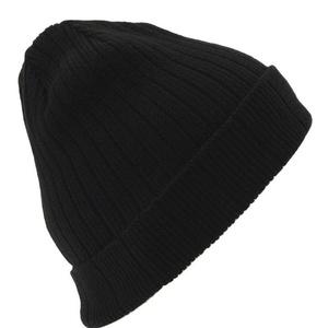 Headwear Spyder Men `s Hobby 185123-001, Spyder