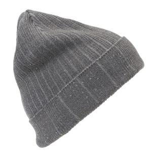 Headwear Spyder Men `s Hobby 185123-069, Spyder