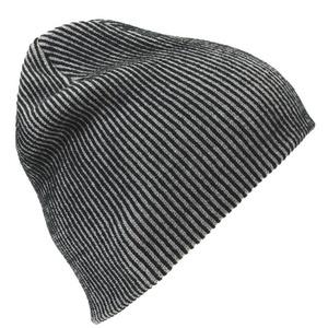 Headwear Spyder Men `s Mayhem 185124-019, Spyder