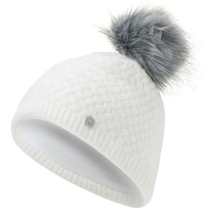 Headwear Spyder Women `s Icicle 185176-100, Spyder
