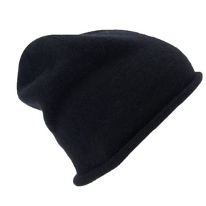 Headwear Spyder Women `s Sensory 185186-001, Spyder