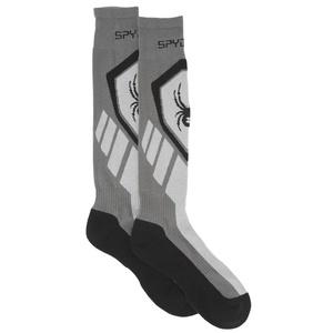 Socks Men `s Spyder Dare 185200-069, Spyder