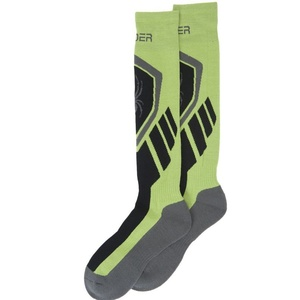 Socks Men `s Spyder Dare 185200-321, Spyder