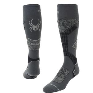 Socks Men `s Spyder Zenith 185206-069, Spyder