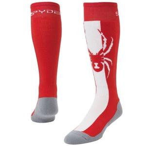 Socks Spyder Women `s Swerve Ski 185210-674, Spyder