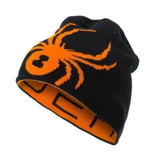 Headwear Spyder Boy `s Reversible Bug 185400-823, Spyder