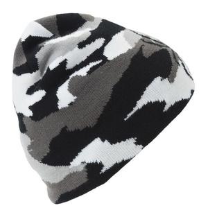 Headwear Spyder Boy `s Ambush Hat 185408-057, Spyder