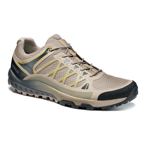 Shoes Asolo Grid GV ML tan/tan/A900, Asolo