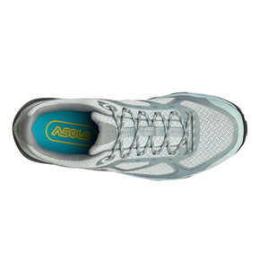 Shoes Asolo Flyer ML sky grey/A896, Asolo