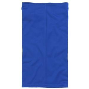 Cravat Spyder Men `s T-Hot Tube Neck Gaiter 185506-482, Spyder