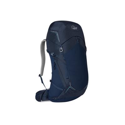 Backpack Lowe Alpine Airzone Trek NB Navy / NA 33:40, Lowe alpine