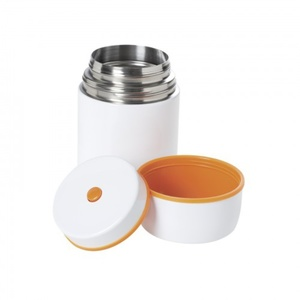 Vacuum thermos to food of stainless steel Esbit 0,75L FJ750ML-POLAR, Esbit