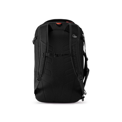 Backpack Lowe Alpine Escape Flight 36 Black / BL, Lowe alpine