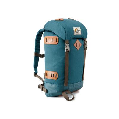 Backpack Lowe alpine Klettersack 30 mallard blue, Lowe alpine
