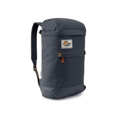 Backpack Lowe alpine Pioneer 26 ebony, Lowe alpine