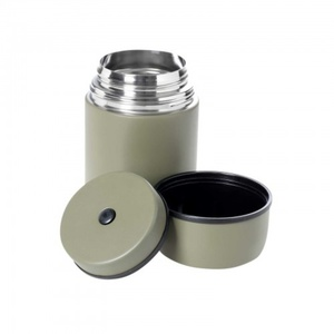 Thermos to food 0,75L GREEN, Esbit