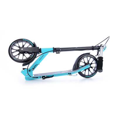 Scooter Tempish SMF turquoise, Tempish