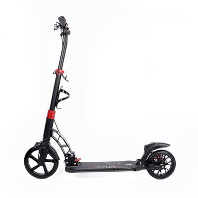 Scooter Tempish Tecniq top, Tempish