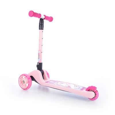 Scooter Tempish Scooper pink, Tempish