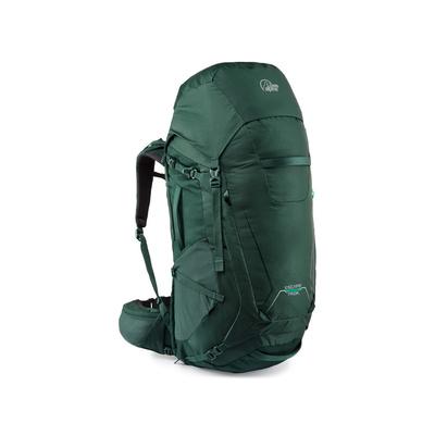 Backpack Lowe Alpine Escape Trek ND 50:60 S-M Nettle / NL, Lowe alpine