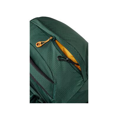 Backpack Lowe Alpine Escape Flight For 40 Nettle / NL, Lowe alpine
