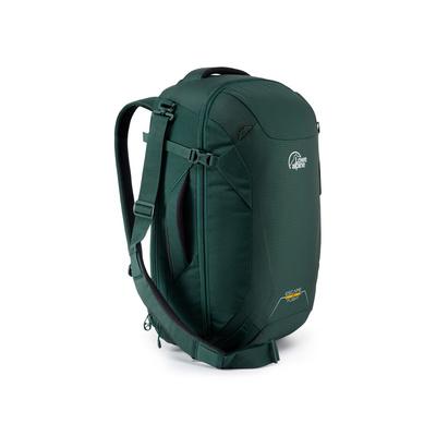 Backpack Lowe Alpine Escape Flight 36 Nettle / NL, Lowe alpine