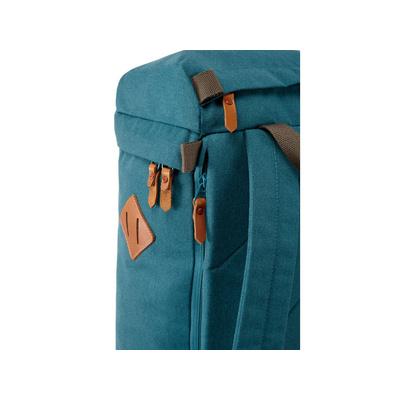 Backpack Lowe alpine Pioneer 26 mallard/blue, Lowe alpine