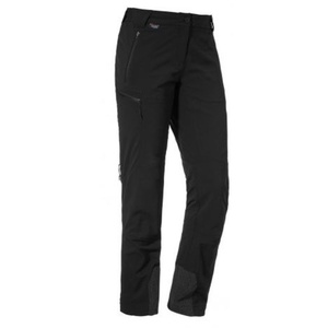 Pants Schöffel Tessin2 Black, Schöffel
