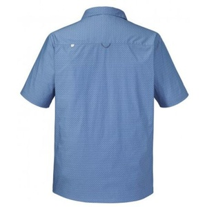 Shirts Schöffel Ruhpolding UV, Schöffel