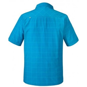 Shirts Schöffel Starnberg1 UV, Schöffel