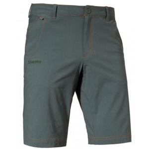 shorts Schöffel Sacramento1, Schöffel
