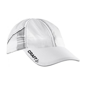 Cap CRAFT Focus 1900059-2900, Craft