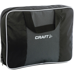 Bag Craft Business Bag 1900429-2999, Craft