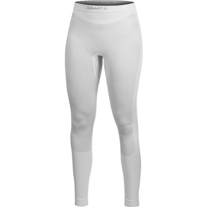 Women longjohns Craft Warm 1901635-2900, Craft