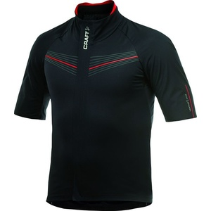 Men cycling jersey Craft EB Weather 1901968-9430, Craft