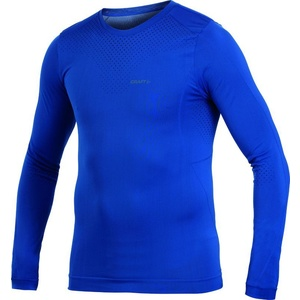 Men shirt Craft Seamless 1902560-2345, Craft