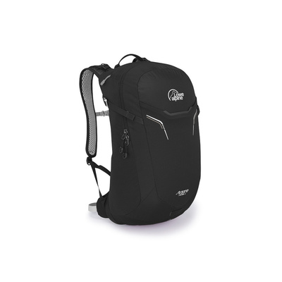 Backpack Lowe Alpine Airzone Active 18 Black / BL, Lowe alpine
