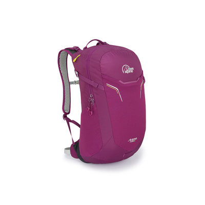 Backpack Lowe Alpine Airzone Active 18 Grape / GP, Lowe alpine