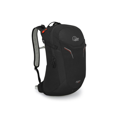 Backpack Lowe Alpine Airzone Active 22 Black / BL, Lowe alpine