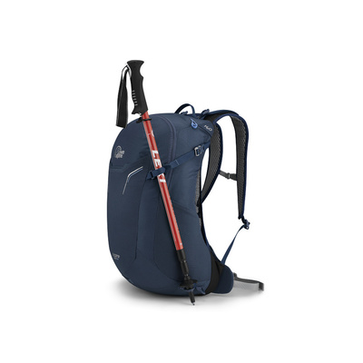 Backpack Lowe Alpine Airzone Active 22 Cadet Blue / CA, Lowe alpine